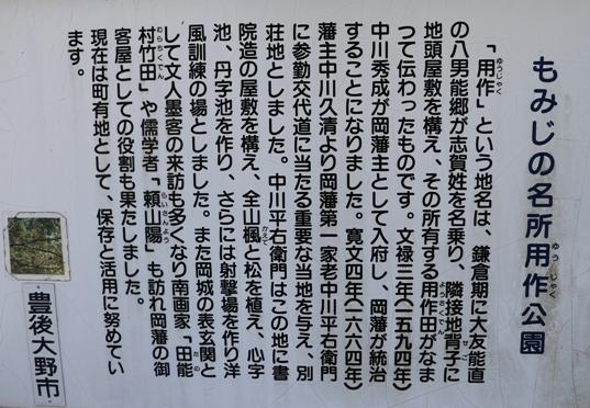 IMG_0290-2.JPG