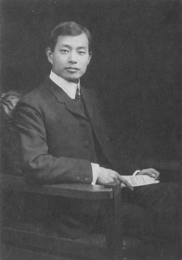 yosidahirosi.jpg